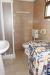 Foto 13 interior - Apartamento Masseria Campi, San Vito Dei Normanni
