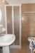 Foto 14 interior - Apartamento Masseria Campi, San Vito Dei Normanni