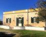 Foto 25 exterieur - Vakantiehuis Casina Lamacoppa, Ostuni