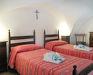 Foto 21 interieur - Vakantiehuis Casina Lamacoppa, Ostuni