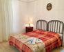 Foto 15 interieur - Vakantiehuis Casina Lamacoppa, Ostuni