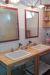 Foto 11 interior - Casa de vacaciones Trillo Trullo, Ostuni