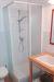 Foto 12 interior - Casa de vacaciones Trillo Trullo, Ostuni