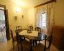 Foto 4 interior - Apartamento Miccoli, Martina Franca