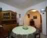 Foto 2 interior - Casa de vacaciones Miccoli, Martina Franca