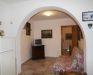 Foto 3 interior - Casa de vacaciones Miccoli, Martina Franca