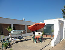 Martina Franca - Holiday House Miccoli