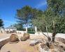 Foto 12 exterior - Casa de vacaciones Il Piccolo Trullo, Martina Franca