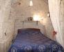 Foto 9 interior - Casa de vacaciones Il Piccolo Trullo, Martina Franca