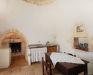 Image 3 - intérieur - Maison de vacances Trullo Selva, Ceglie Messapica