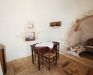Foto 6 interior - Casa de vacaciones Trullo Selva, Ceglie Messapica