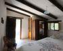 Foto 9 interior - Casa de vacaciones Trullo Selva, Ceglie Messapica