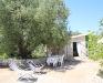 Foto 15 exterior - Casa de vacaciones Trullo Selva, Ceglie Messapica