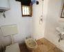 Image 10 - intérieur - Maison de vacances Trullo Selva, Ceglie Messapica