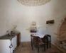 Image 2 - intérieur - Maison de vacances Trullo Selva, Ceglie Messapica