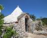 Foto 11 exterior - Casa de vacaciones Trullo Selva, Ceglie Messapica