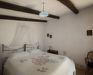 Image 8 - intérieur - Maison de vacances Trullo Selva, Ceglie Messapica