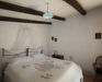 Foto 8 interior - Casa de vacaciones Trullo Selva, Ceglie Messapica