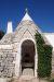 Foto 14 interior - Casa de vacaciones Trullo Antico, Ceglie Messapica