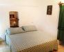 Foto 10 interior - Casa de vacaciones Trullo Antico, Ceglie Messapica