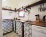 Foto 6 interior - Casa de vacaciones Trullo Antico, Ceglie Messapica