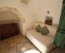 Foto 12 interior - Casa de vacaciones Trullo Antico, Ceglie Messapica