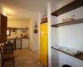 Foto 8 interior - Casa de vacaciones Trullo Antico, Ceglie Messapica