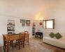 Foto 2 interior - Casa de vacaciones Trullo Antico, Ceglie Messapica