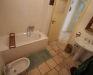Foto 13 interior - Casa de vacaciones Trullo Antico, Ceglie Messapica