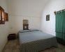 Foto 9 interior - Casa de vacaciones Trullo Antico, Ceglie Messapica