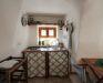 Foto 3 interieur - Vakantiehuis Trullo Camino, Ceglie Messapica