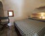 Foto 6 interieur - Vakantiehuis Trullo Camino, Ceglie Messapica