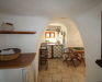 Foto 2 interieur - Vakantiehuis Trullo Camino, Ceglie Messapica