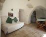 Foto 4 interieur - Vakantiehuis Trullo Camino, Ceglie Messapica