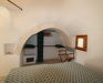 Foto 7 interieur - Vakantiehuis Trullo Camino, Ceglie Messapica