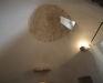 Foto 8 interieur - Vakantiehuis Trullo Camino, Ceglie Messapica