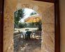 Foto 10 interieur - Vakantiehuis Trullo Camino, Ceglie Messapica