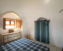 Foto 10 interieur - Vakantiehuis Trullo Massimo, Ceglie Messapica