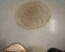 Foto 11 interieur - Vakantiehuis Trullo Massimo, Ceglie Messapica