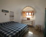 Foto 9 interieur - Vakantiehuis Trullo Massimo, Ceglie Messapica