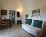 Foto 4 interieur - Vakantiehuis Trullo Massimo, Ceglie Messapica