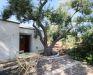 Foto 14 exterieur - Vakantiehuis Trullo Massimo, Ceglie Messapica