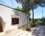Bild 18 Aussenansicht - Ferienhaus Borgo del Mirto, Fasano