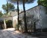 Bild 19 Aussenansicht - Ferienhaus Borgo del Mirto, Fasano