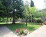 Foto 22 exterieur - Vakantiehuis Borgo del Mirto, Fasano