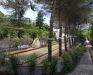 Bild 25 Aussenansicht - Ferienhaus Borgo del Mirto, Fasano