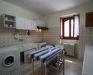 Foto 8 interieur - Vakantiehuis Borgo del Mirto, Fasano