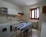Bild 8 Innenansicht - Ferienhaus Borgo del Mirto, Fasano