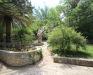 Foto 26 exterieur - Vakantiehuis Borgo del Mirto, Fasano