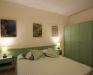 Foto 13 interieur - Vakantiehuis Borgo del Mirto, Fasano